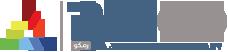 RMCO-Rabigh Modern Company Limited